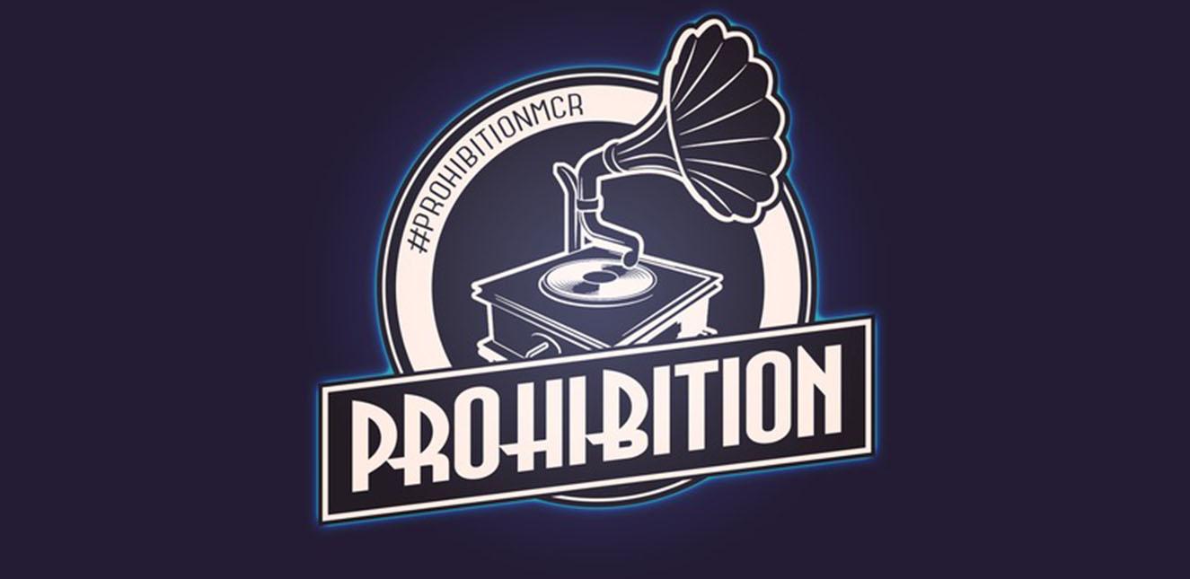 The Prohibition Radio Show